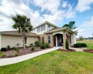 750 Pickering Dr. Unit 104, Murrells Inlet image