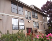 1605 36th St Unit 3, Everett image