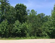 1065  Shawnee Trail, China Grove image