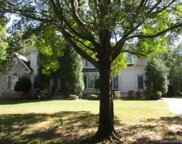 2603 Giverny  Drive, Charlotte image