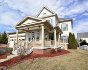 10861 CATLETTS STATION COURT, Bristow image