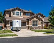 197  Andalusian Way, Roseville image