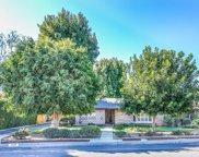 3630     Greenhill Road, Pasadena image