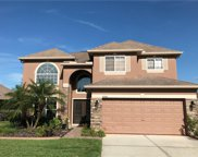 4546 Pointe O Woods Drive, Wesley Chapel image