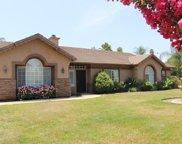 14559     Rancho Copa, Valley Center image