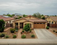 2757 E Rakestraw Lane, Gilbert image