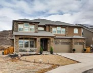 1648 Exquisite Street, Castle Rock image