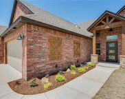11501 SW 58th Street, Mustang image