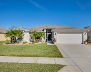 4145 Whistlewood Circle, Lakeland image