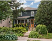 5008 Newton Avenue, Minneapolis image