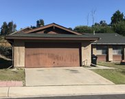 10729 Charbono Ter, Scripps Ranch image