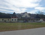 123  Dawn Valley Drive, Hendersonville image