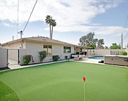 2554 N 80th Place, Scottsdale image