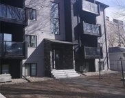 512 4th N Avenue Unit 307, Saskatoon image