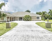 1439 Rose Garden RD, Cape Coral image