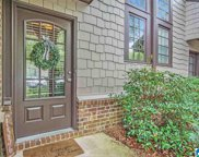 1336 Inverness Cove Drive, Hoover image