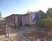 6516 Kelly Avenue NE, Albuquerque image