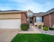 9852 Oakwood Court, St. John image