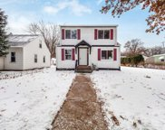 2096 Reaney Avenue, Saint Paul image