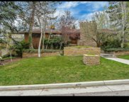 1485 E Sigsbee Ave, Salt Lake City image
