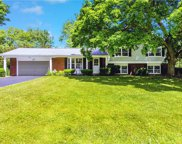 14 Frederick Road, Pittsford image
