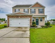 258 Burchwood Ln., Myrtle Beach image