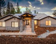 17370  Winchester Club Drive, Meadow Vista image