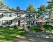 3 Timber Lane, Wolfeboro image