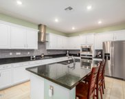 17157 W Laurie Lane, Waddell image