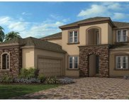 13671 Killebrew Way, Winter Garden image