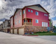 1750 Aspen Meadows Circle, Federal Heights image
