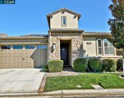 1016 Malbec Ct, Brentwood image