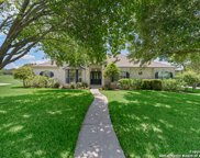 29535 Summer Sweet, Boerne image