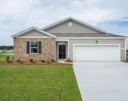 2786 Eclipse Dr., Myrtle Beach image