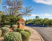 3261 E Wind Song, Tucson image