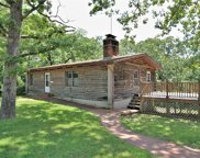 11984 Sioux Point  Drive, Ste Genevieve image