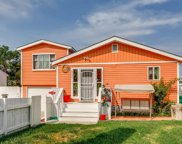 6551 Niagara Street, Commerce City image