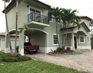 9950 Nw 26th St, Doral image