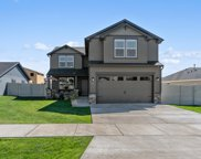4483 N Connery Lp, Post Falls image