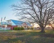 1377 County Road 456, Princeton image