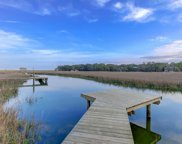 678 Marsh Point Drive, Charleston image