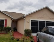 1905 Lakeview Way, Poinciana image