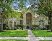 4640 Home Place, Plano image