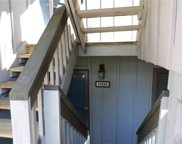 10226 Iron Mill Road Unit 10226, North Chesterfield image