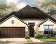 568 Tobacco Pass, New Braunfels image