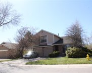 8790 West 80th Drive, Arvada image