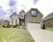 5001 Speight St, Spring Hill image