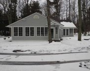 2643 S Lake Shore Drive, Harbor Springs image