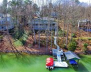 16116  Tana Tea Circle, Tega Cay image