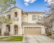 2884 E Crescent Way, Gilbert image